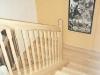 Schodnicové schodiště